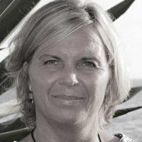 Karina-Søholt